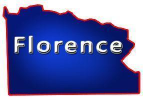 Florence County Wisconsin Log Homes for Sale