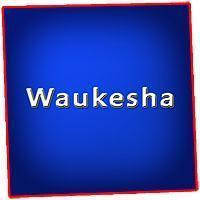 Waukesha County Wisconsin Log Homes for Sale