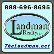 LandmanRealty